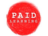 jimmy-paid-learning-btn