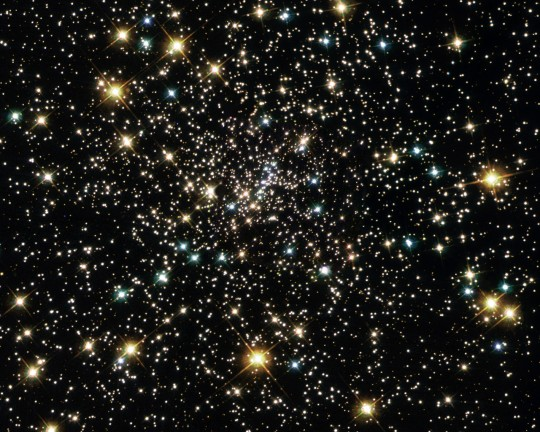 Stars-in-Space-540x432